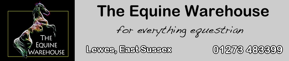 The Equine Warehouse