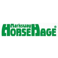 Marksway Horse Hage logo