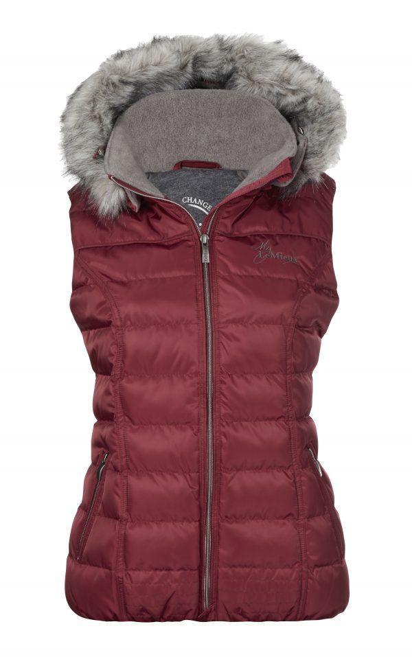 lm-winter-gilet-burgundy1-hr