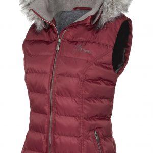 lm-winter-gilet-burgundy2-hr