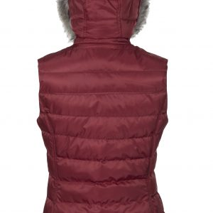 lm-winter-gilet-burgundy3-hr