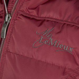 lm-winter-gilet-burgundy4-hr