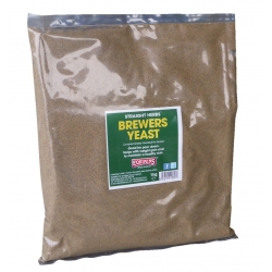 equimins-straight-herbs-brewers-yeast