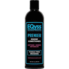 Eqyss Premeir Conditioner