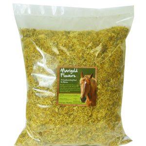 Marigold herb 1kg